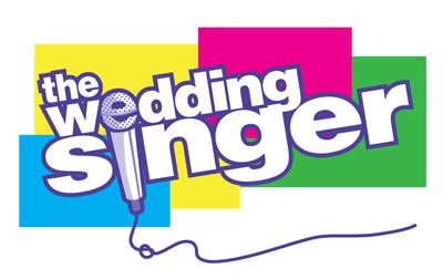The Wedding Singer Logo